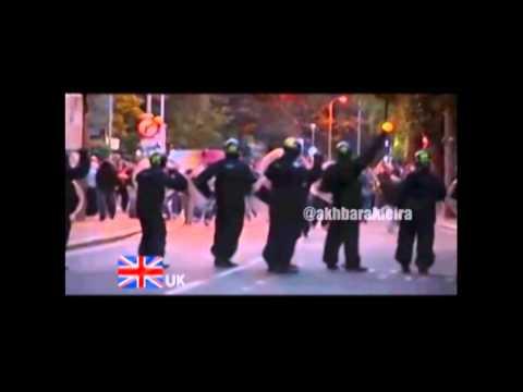 Thakreeb Bahrain and UK