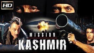 Nhiệm Vụ Kashmir - Phim Hành Động Ấn Độ Hay