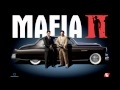 Download Mafia 2 Soundtrack - Credits MP3 song and Music Video