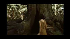 VIDEX 04 :: Twisted Trailer - Pan's Labyrinth