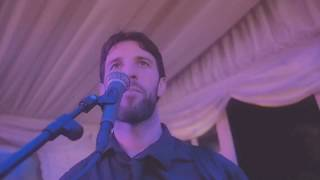The Ratzingers 7-piece Wedding Band Ireland (recorded LIVE at a wedding)