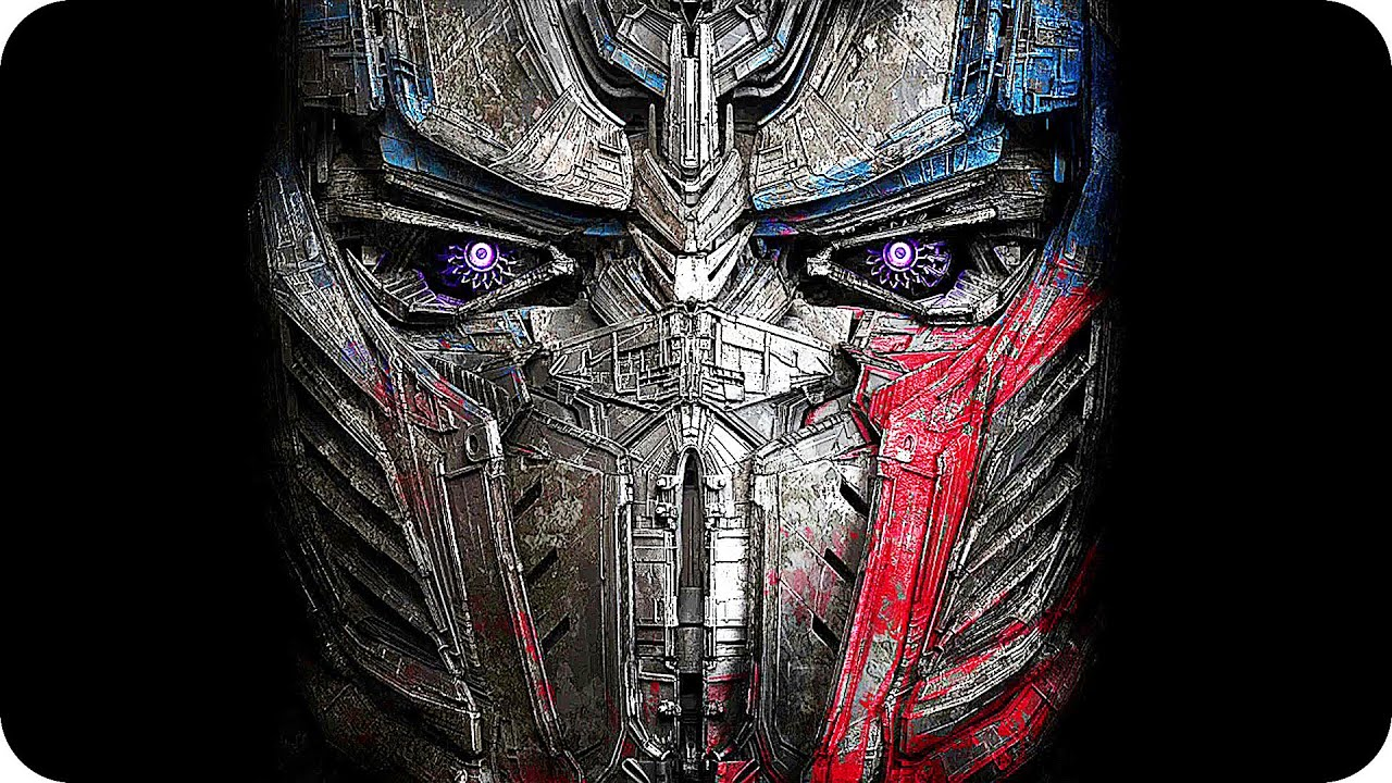 Transformers The Last Knight Stream Hd Filme