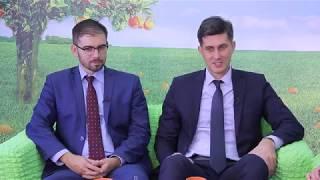 Каких изменений ждать Ярославлю в 2019 году? Итоги депутатских слушаний в Ярославле