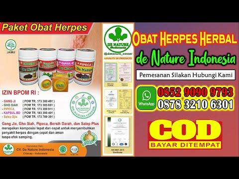 obat-herpes-kelamin-(obat-sampai-baru-bayar)
