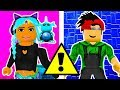 MORNING ROUTINE FOR SCHOOL: Guys vs Girls! | Roblox Bloxburg Morning Routine | Roblox Roleplay