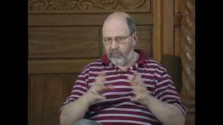 N.T. Wright on the Postmodern Movement 2