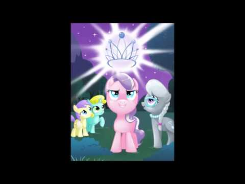 Nightcore - Light of Your Cutie Mark