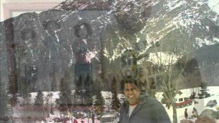 rocking song by dhiraj singh ye hasi wadiya.........
