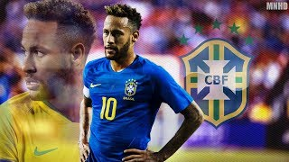 Neymar Jr ► Time Of Our Lives -  Brazil Mix Skills & Goals (HD)
