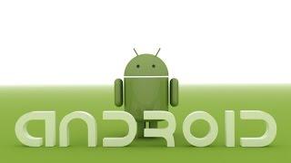Почему не работает Bluetooth на Android(, 2014-12-24T09:53:08.000Z)