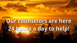 Christian Drug and Alcohol Treatment Centers Pembroke Pines FL (855) 419-8836 Alcohol Recovery Rehab