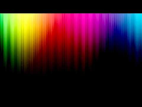 Digital Rhythmic- Loverman 29