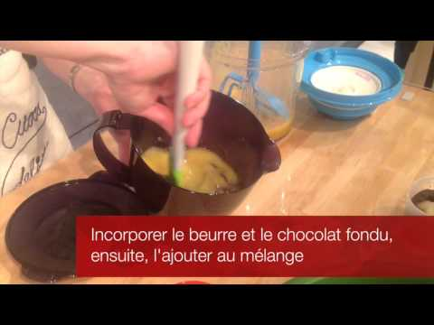 recette-facile-et-rapide-tupperware-de-gâteau-poire-et-chocolat
