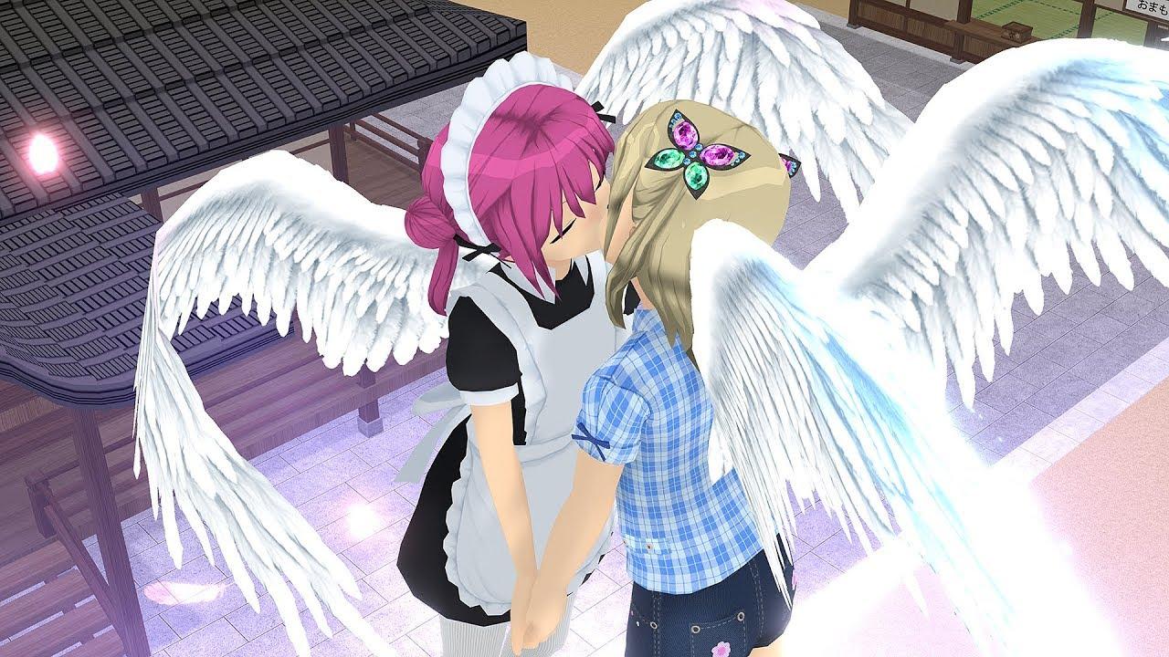 Vad är bra dating Sims