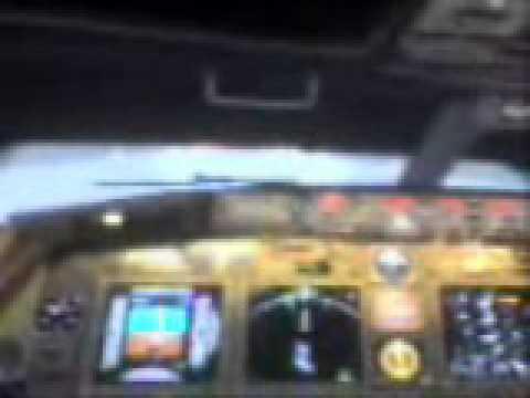 aterrizaje acapulco fs2004 sin un motor