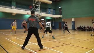 第二十一屆歡樂籃球聯賽 7931 2