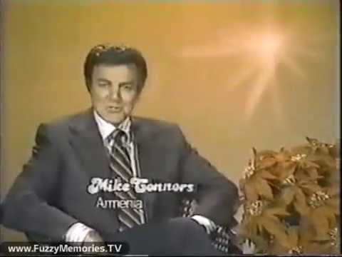 mike connors lawsuit