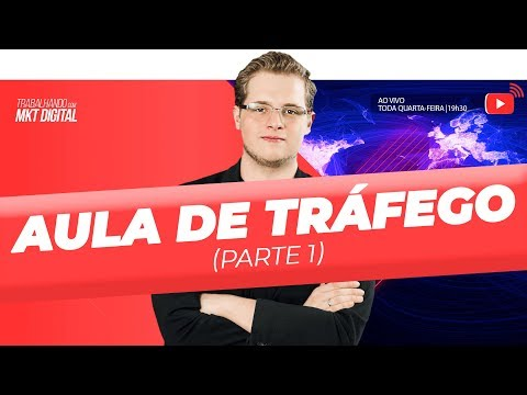 Видео Jornalistas que atuam com marketing digital