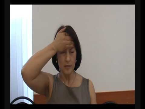 безоперационная липосакция живота цена в москве