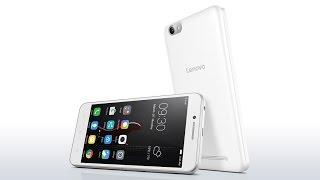 прошивка телефона Lenovo VIBE C A2020