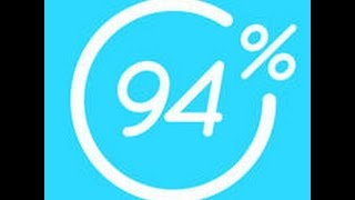 94% - All Level 60 Answers