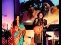 Tere Mere Milan Ki by  Chaminda & Preethisha Walpola @ Ron Soya In SRI LANKA