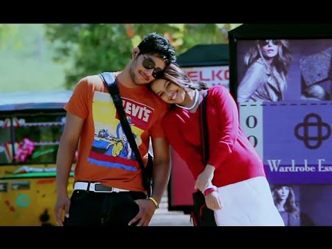 Kalalake Kanulochina Video Song || Bus Stop Telugu Movie Full Songs || Prince, Sri Divya, Maruthi