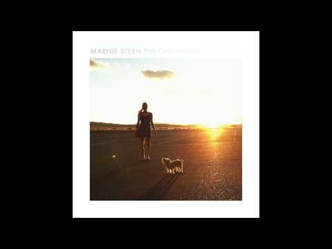 Marnie Stern - Year of the Glad