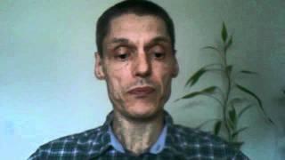 Lecture - Vocabulaire : Al-Qaida produit du poison (la ricine)