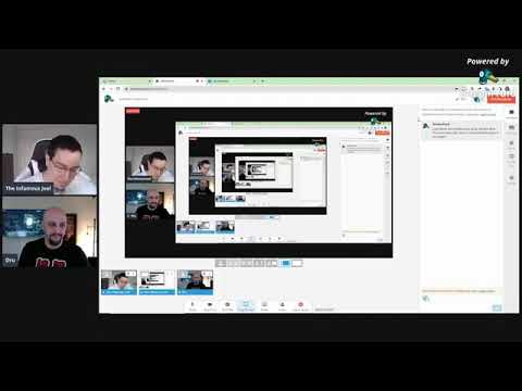 ELMessenger Pro review and demo - is it the best facebook CRM? - YouTube