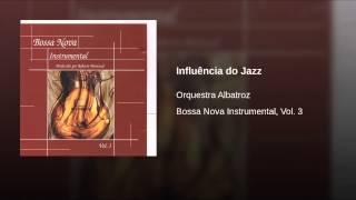Influência do Jazz