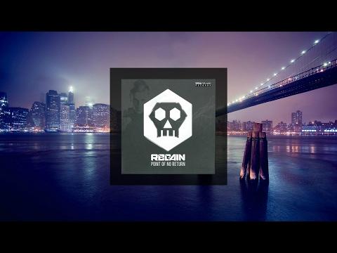 Regain & Sub Sonik - Game Over (Mix Cut)