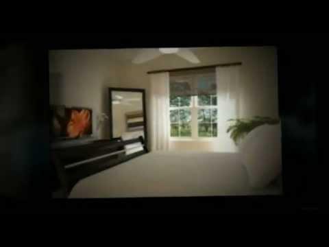 Condominum living at the Balmoral Bahamas video