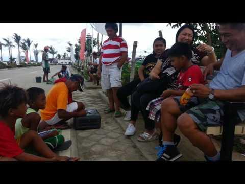 JCAB VIDEO(1)