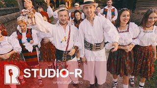 Gavrila - Vorbe bune feat. Alex Martari