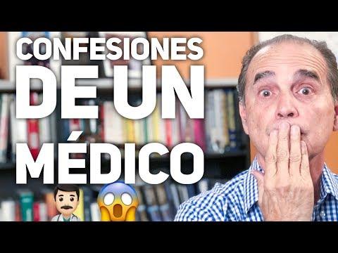 episodio-#1546-confesiones-de-un-médico