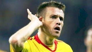 ROMANIA 3-0 UNGARIA Gol PINTILII 2-0 6 Septembrie 2013 HD Rezumat All Goals Hungary Magyarorszag