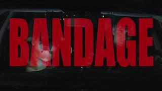 BANDAGE | Short Horror Film | Pacific NorthWEIRD