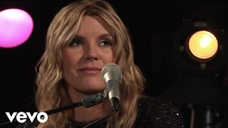 grace potter apologies live from cmt studios