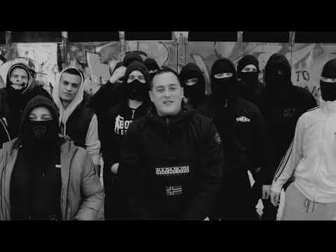 Download Rap Session #66 SEZONA#3 - Crni XIV