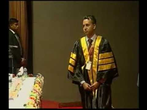 Gold medalist FCPS (SURGERY) 2016 Major(Dr) Md Nasir uddin (mahmud)