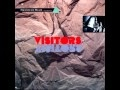 Visitors - Never So Blue- ( Dance Mix)