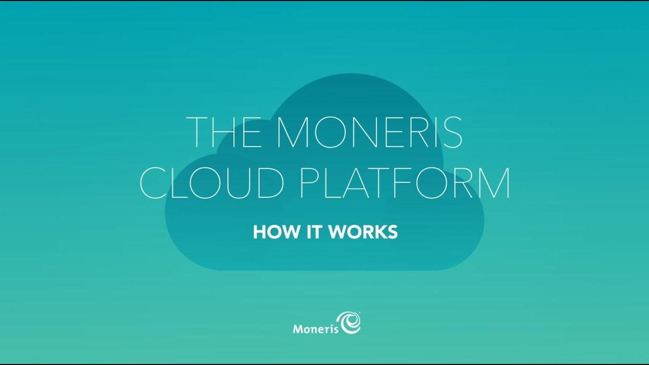 Overview | Moneris Developers