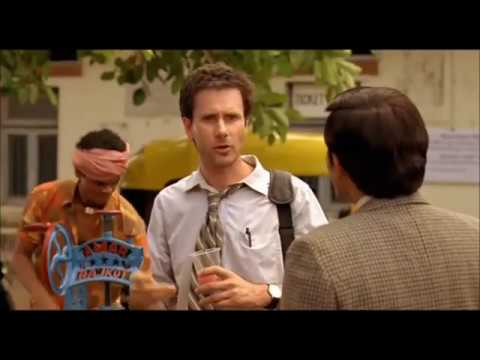 Download Outsourced - 2005