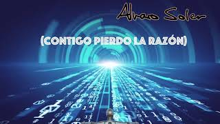 Alvaro Soler Loca FGL Official Lyric Video