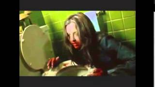 Ginger Snaps - I get this ache
