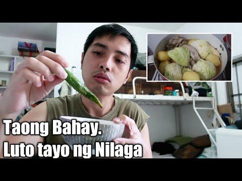taong-bahay,-nilagang-baboy-recipe- -bobster-vlogs-ep-59