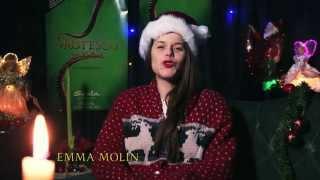 Grotesk Julkalender - Avsnitt 20 (20 dec)