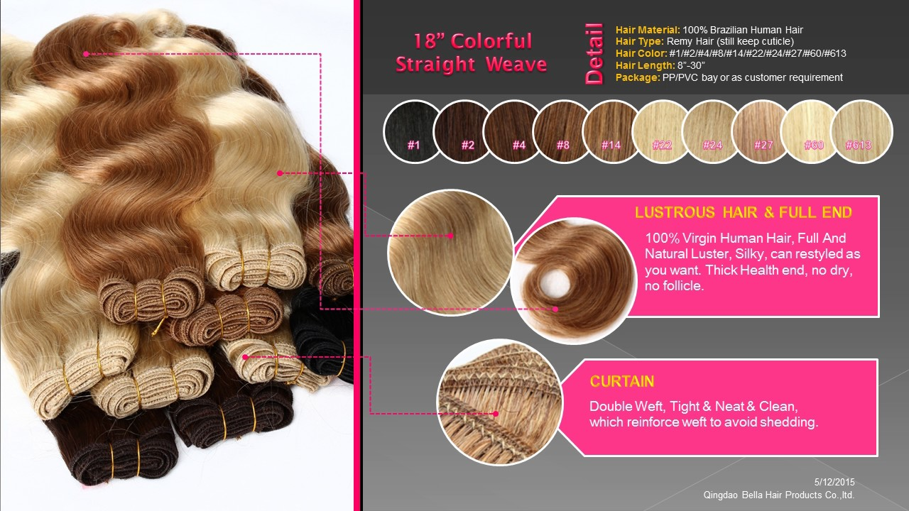 Bella hair professional hair factory all kinds of hair extensions bella hair professional hair factory all kinds of hair extensions pmusecretfo Choice Image