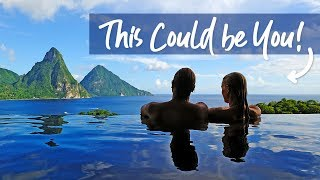 Best All Inclusive Honeymoon Resorts In The World